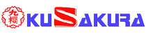 KUSAKURA Logo