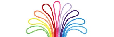 SASAKI Logo